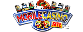 Mobile Casino Games USA –  Play New Mobile Real Money Casino Sites Online